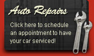 Salem, OR Auto Repair