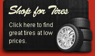 Salem, OR Tires